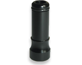 Adapter 050<sup> </sup>
