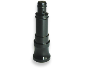 Adapter 070<sup> </sup>